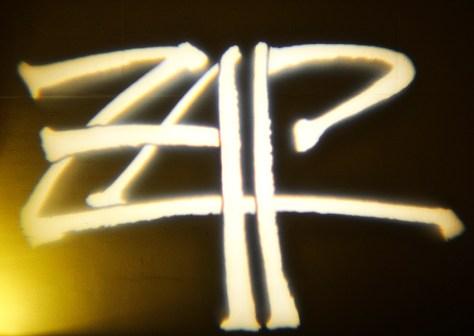 ZAP15