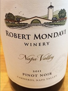 2011MondPinotNoir