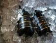 Mumm Napa Brut Prestige Sparkling wine (Julie Santiago)