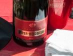Pipper Heidsieck Champagne