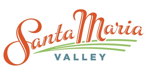 VisitSantaMariaValley