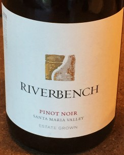 RiverbenchWinery