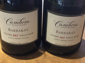 CambriaWines