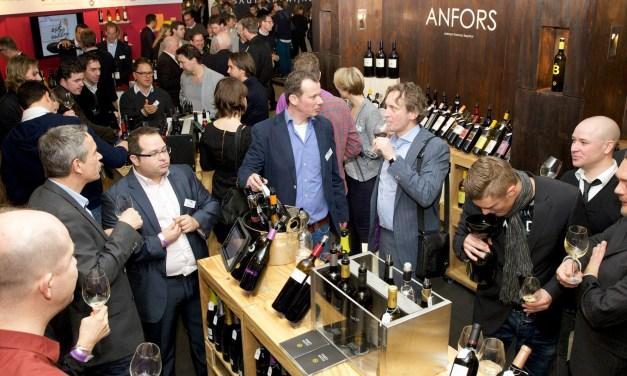 Wine Professional 2016 – terugblik dag 3