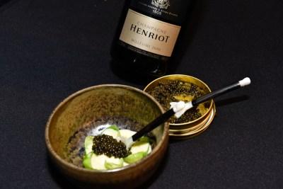 winepro 17-4-7113