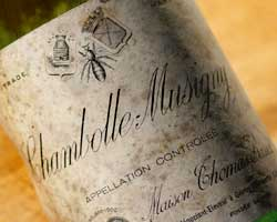 Wines of the Year 2013 - 9-Chambolle-Musigny