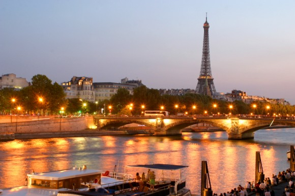 Image result for tours in paris istock