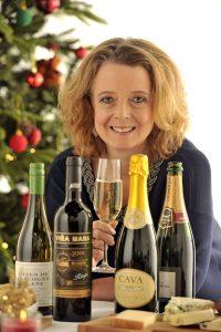 Laura Jewell   Winepedia