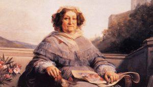 Madame Clicquot Ponsardin   Winepedia