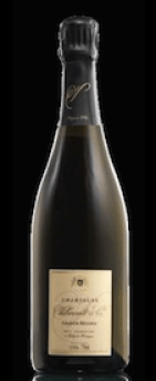 €€ Champagne Grande Réserve -Vilmart