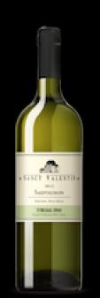 €   Alto Adige Sauvignon Sanct Valentin 2013 - Cantina San Michele Appiano