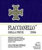fontodi-flaccianello-della-pieve-colli-della-toscana-centrale-igt-tuscany-italy-10241487