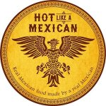 Hot! Like a Mexican