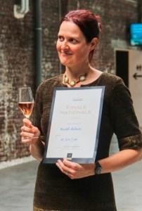 (c) Peter Doomen, Champagne Ambassador for Belgium, 2013. www.bubbelgek.be