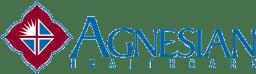 Agnesian-HC-Transparent