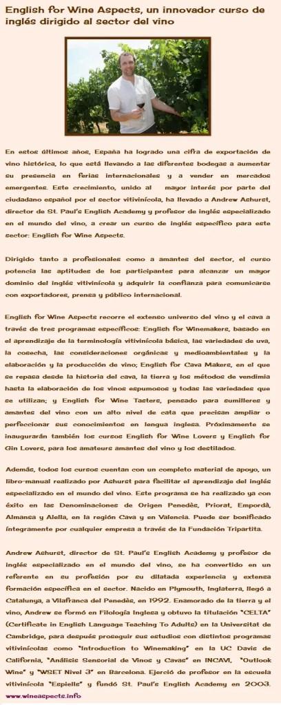 Cocina come y calla _ 13.11.13