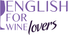 English for Wine Lovers
