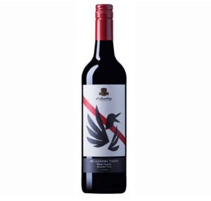 d'Arenberg Laughing Magpie world class organic wine experiences | plus they are environmentally responsible too! Thanks to winemaker Chester Osborn.