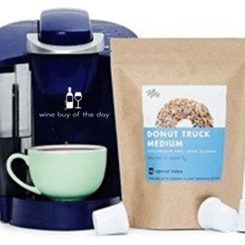 Coffee | Pods and Packages