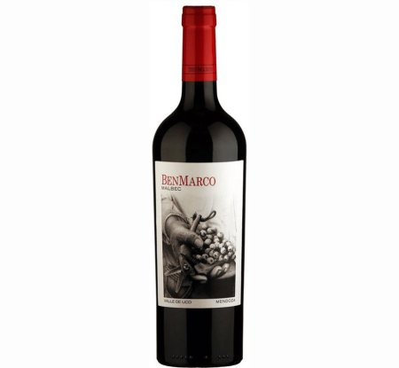 Susana Balbo Wines BenMarco Malbec 2015 | Daily Comfort Food Wine | Pairs w/Red Meat, Burgers, Rice Dishes | Serve 60-65°F | Drink now thru 2022 | 100% Malbec from Uco Valley, Mendoza, Argentina 93JS | Full body, velvety tannins and a delicious finish | Winemaker Susana Balbo is a class act – one of 4 great labels