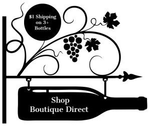 Shop Boutique Direct