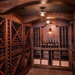 3 Ideals To Keep In Mind For Designing Wine Racks Blog