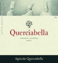 querciabella-chianti-classico-docg-tuscany-italy-10064175
