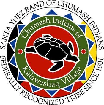 ChumashLogo