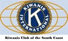 Microsoft Word - Kiwanis South Coast logo