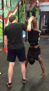 IMG_5459 snatch complex gymnastics seminar