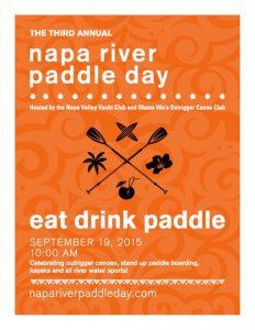 napa-river-paddle-day-2015-poster-final