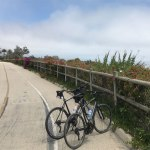 Santa Barbara Plant Lovers Cycling Tour