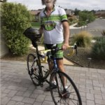 Scott Love – Cycling Tour Guide