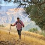 Carol Paaske – Hiking Guide