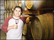 casa-nuestra-winery.jpg