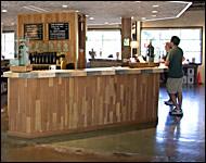 Flora-Springs-winery