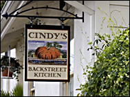 cindys-backstreet-kitchen