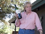 kelham-vineyards