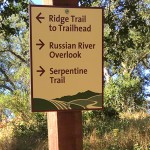 russian-river-overlook-sign