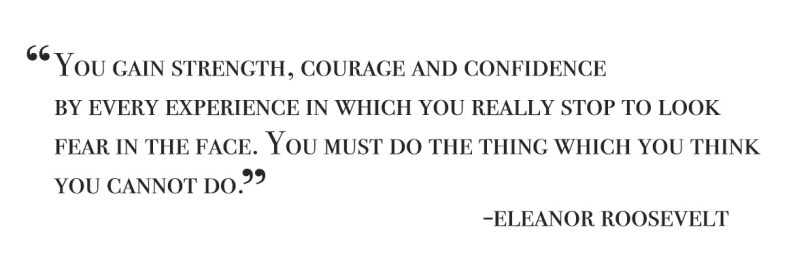 courage_quote