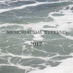 Memorial Day Weekend Adventures & Inspiration