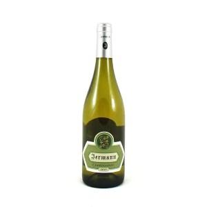 Chardonnay D.O.C. Collio Farra D'Isonzo Gorizia cantina JERMANN