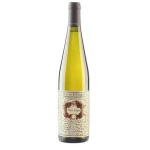 Colli Orientali del Friuli DOC Pinot Grigio 2019 – Livio Felluga