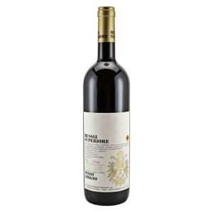 Collio Pinot Grigio DOC 2019 – Russiz Superiore