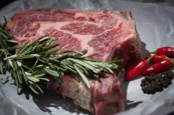 steak-meat-raw-herbs-65175