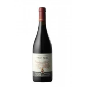 Pinot Nero D.O.C. CASTEL SALLEGG