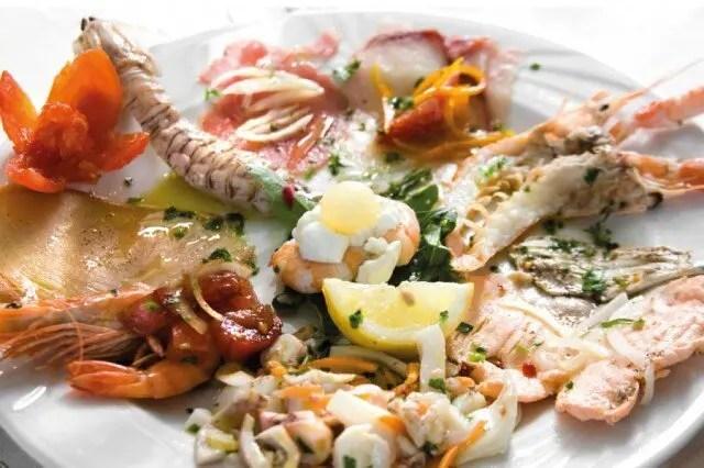 pesce-winekissyou