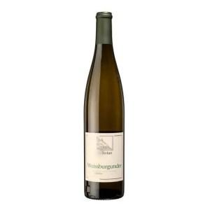 Pinot Bianco D.O.C. Terlano Gorizia cantina TERLAN