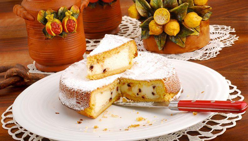ricette-dolci-veloci-792x450