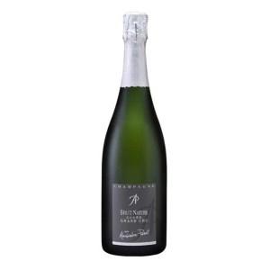 Champagne Grand Crù BRUT NATURE cantina ALEXANDRE PENET